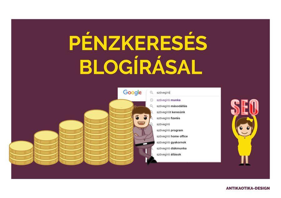 címkék az internetes pénzkeresésről