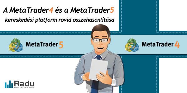 kereskedések másolása mt5-ről mt5-re
