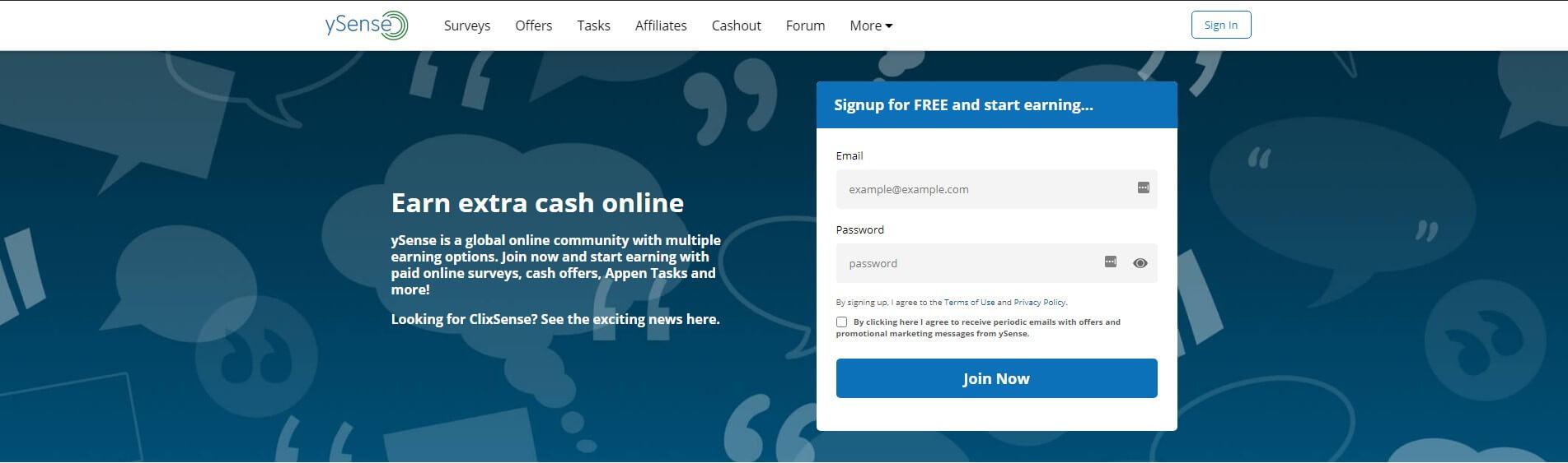 hogyan lehet pénzt keresni az interneten kérdőívek segítségével
