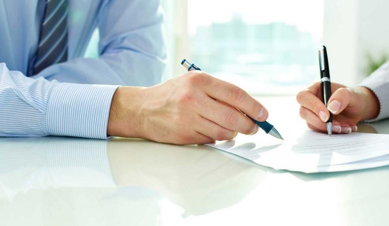 tárgyalási lehetőség kereskedői tanácsadók véleménye a kereskedőkről