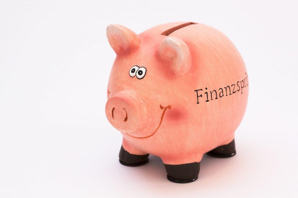 hogyan lehet pénzt keresni az online videofelvételeken