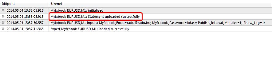 mit kereskedési e-mail cím