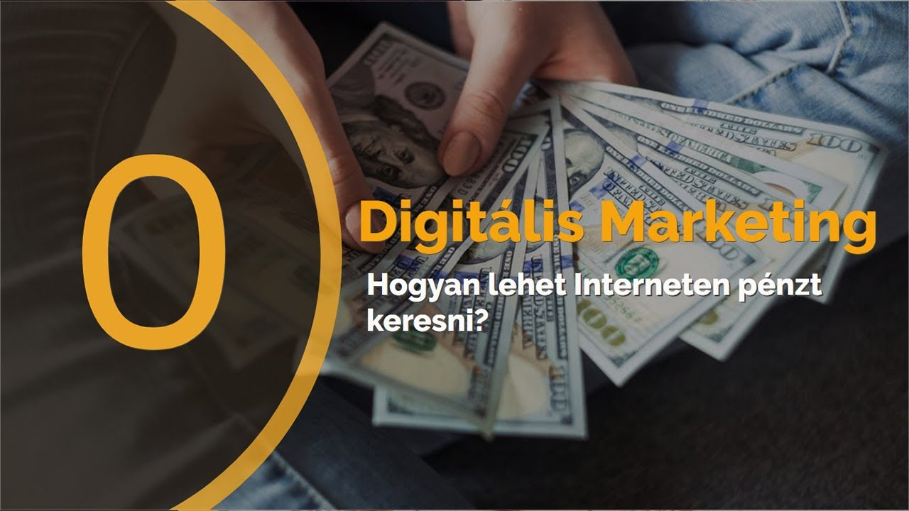 pénzt keresni az interneten egy böngészőben