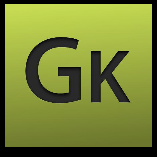 opció a gk-n pénzügyi függetlenségi hozzájárulás