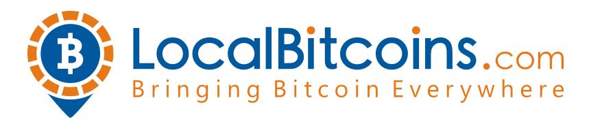 törölje a localbitcoins fiókot