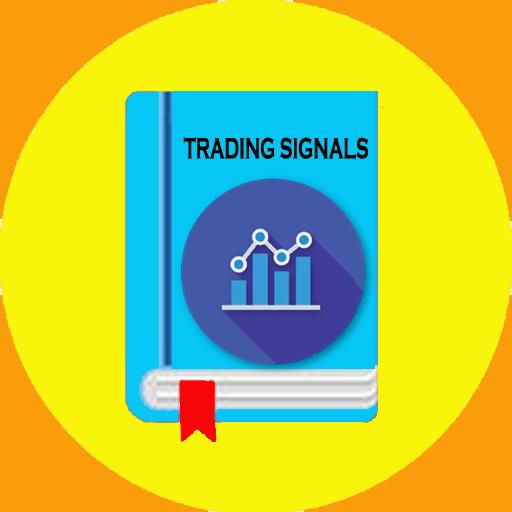 a kereskedési jelek megbízhatóak