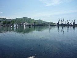 A világ TOP10 kikötője | szabadibela.hu - Az ellátási láncról döntéshozóknak