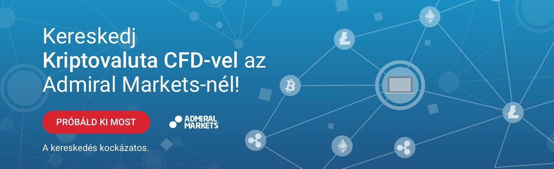 Passzív jövedelem források – 21 ötlet | szabadibela.hu