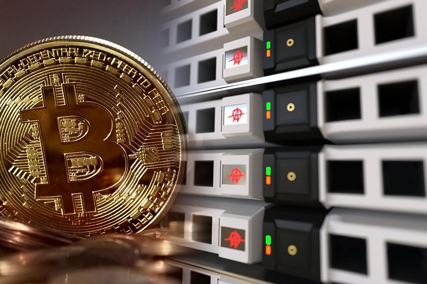 melyik országban a bitcoin