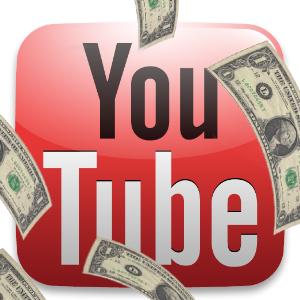 hogyan lehet elkészíteni az első pénz videódat