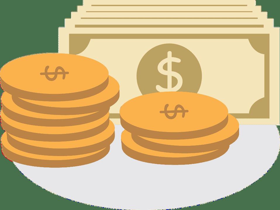 Megengedett-e pénzeszközök átutalása más ügyfelek pénztárcájából? - RoboForex
