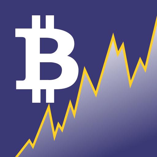 Mi is az a Bitcoin most akkor? - Weskó