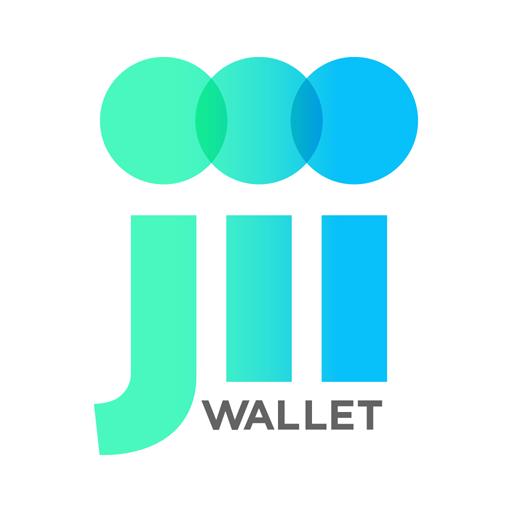 bináris opciók profit opciós kereskedés bitcoin
