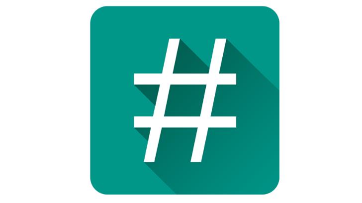 Hogyan telepítsünk egy Android OTA frissítést a FlashFire gyökér nélkül
