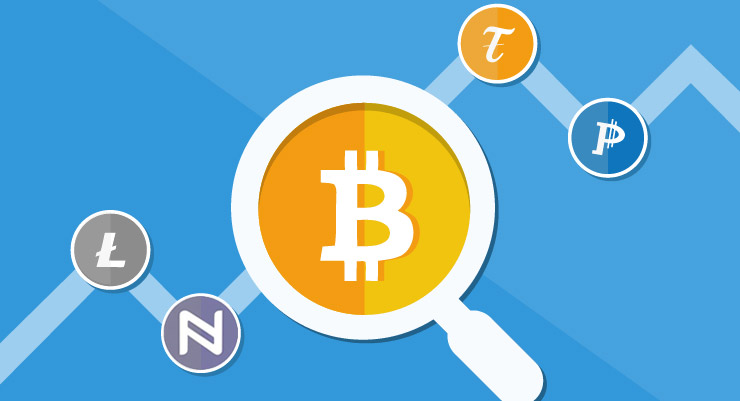 A bitcoinok automatikusan. Satoshi keresése - Egyszerű módja a kriptopénz megszerzésének