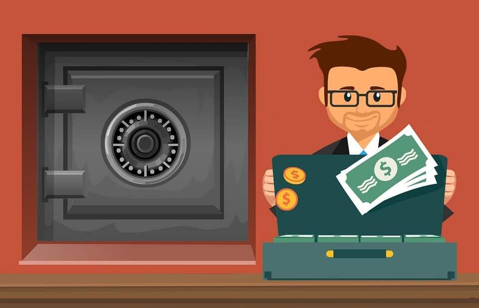 hogyan lehet pénzt keresni csevegésekben