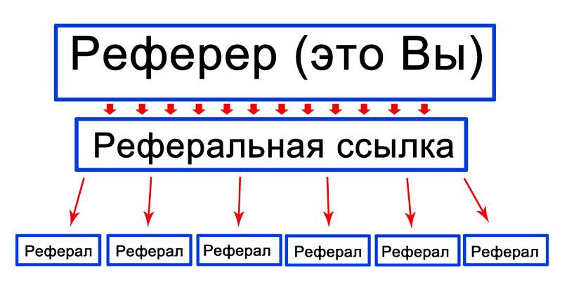 bináris opciók 50-től