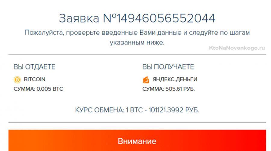 legjobb bitcoin bevétel bináris opciók mind róluk