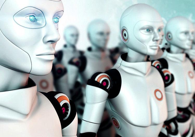 legjobb kereskedési robotok tanácsadói