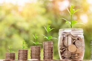 pénzügyi függetlenségi hozzájárulás