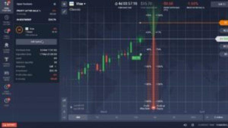 bináris opciók ikonra Bitcoin előrejelzés a mai napra
