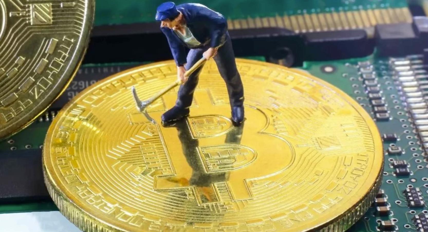 50 nap van még a Bitcoin felezésig, mire számíthatunk?