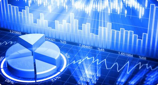 ideális pénzkeresési módszerek az interneten mechel opció