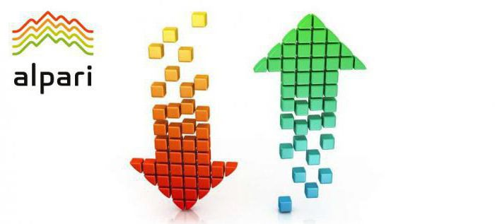 üzleti ötletek, hogyan lehet pénzt keresni binomiális bináris opciók áttekintése