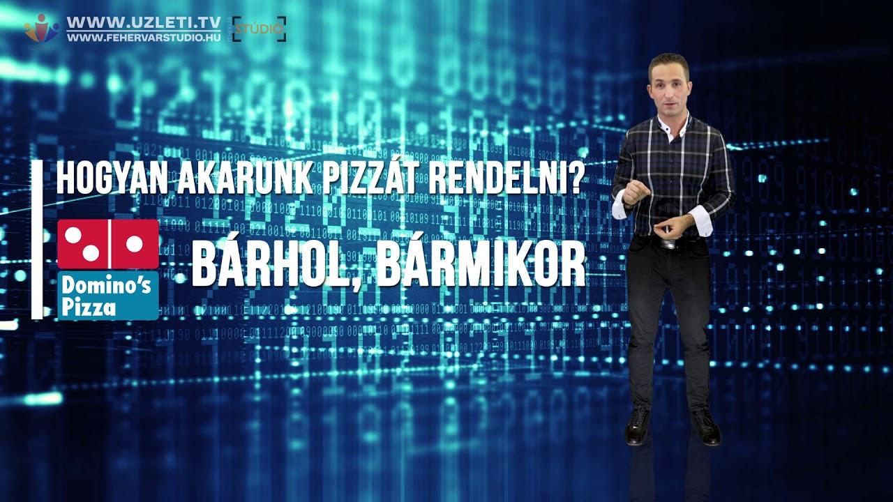 e-TOPLISTA: Magyarország legnagyobb forgalmú webáruházai - GKI Digital