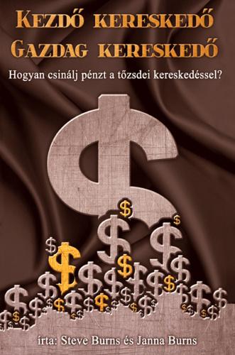 pénzt keresni online létrehozni egy weboldalt 24 lehetőség a törlésre