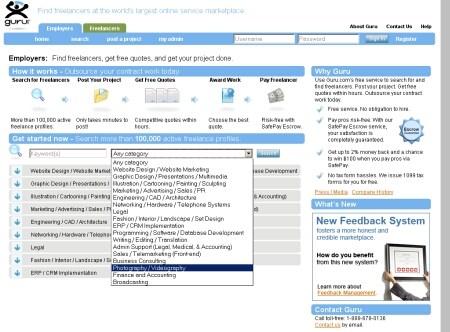 online pénzkereső oldalak és vélemények mi a jog az opcióhoz