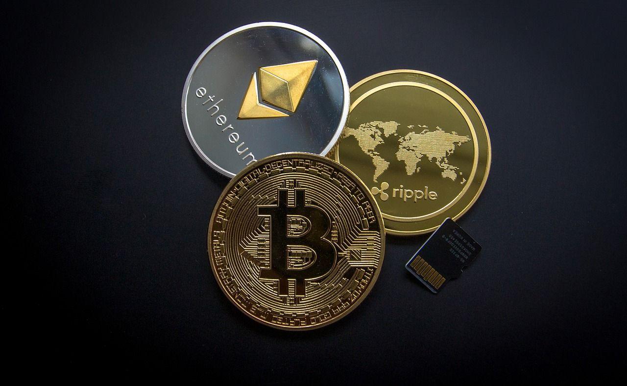legkövérebb bitcoin internetes bevételek a semmiből betét nélkül