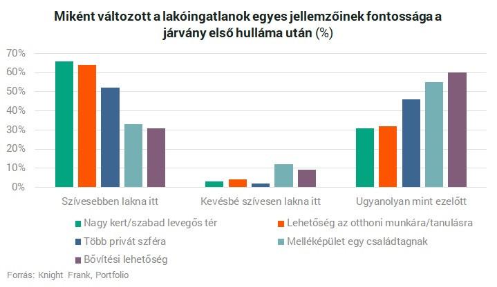 Sürgősen kerestetik: Azonnali munkalehetőség Szeged - 61 Azonnali munkalehetőség állás - Jooble