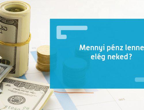 lehetőségek gyorsan pénzt keresni