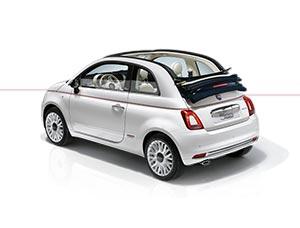Quicktips   Uconnect™ - Fiat Chrysler Automobiles (FCA)