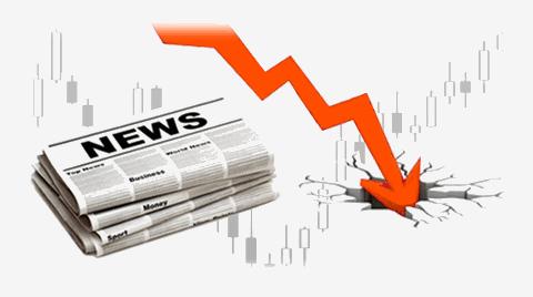 Tőzsde hírek: Hogyan kövessük a piacot, milyen tőzsdehíreket ne figyeljünk