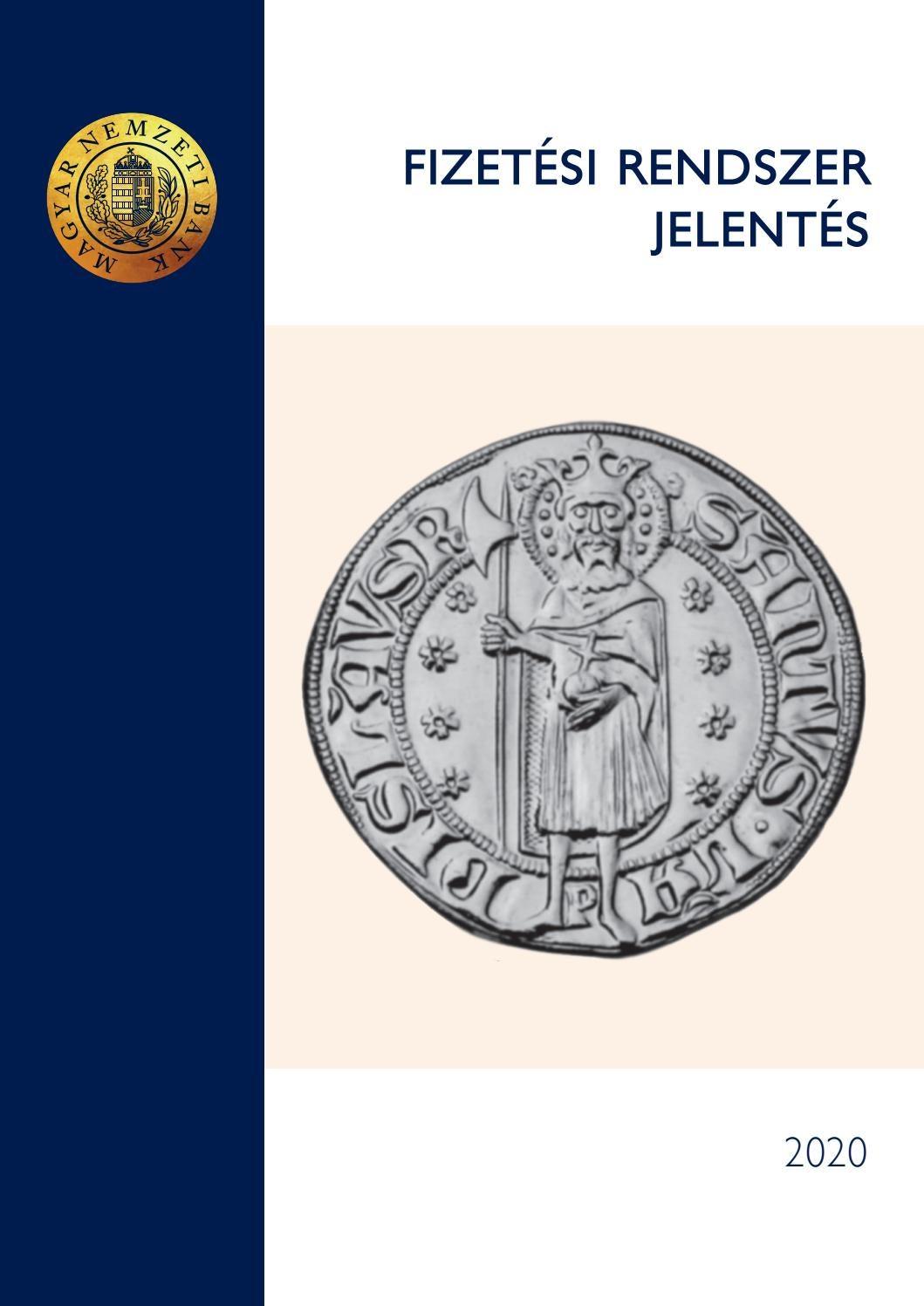 Hitelkérelem, banki ismeretek | Digitális Tankönyvtár