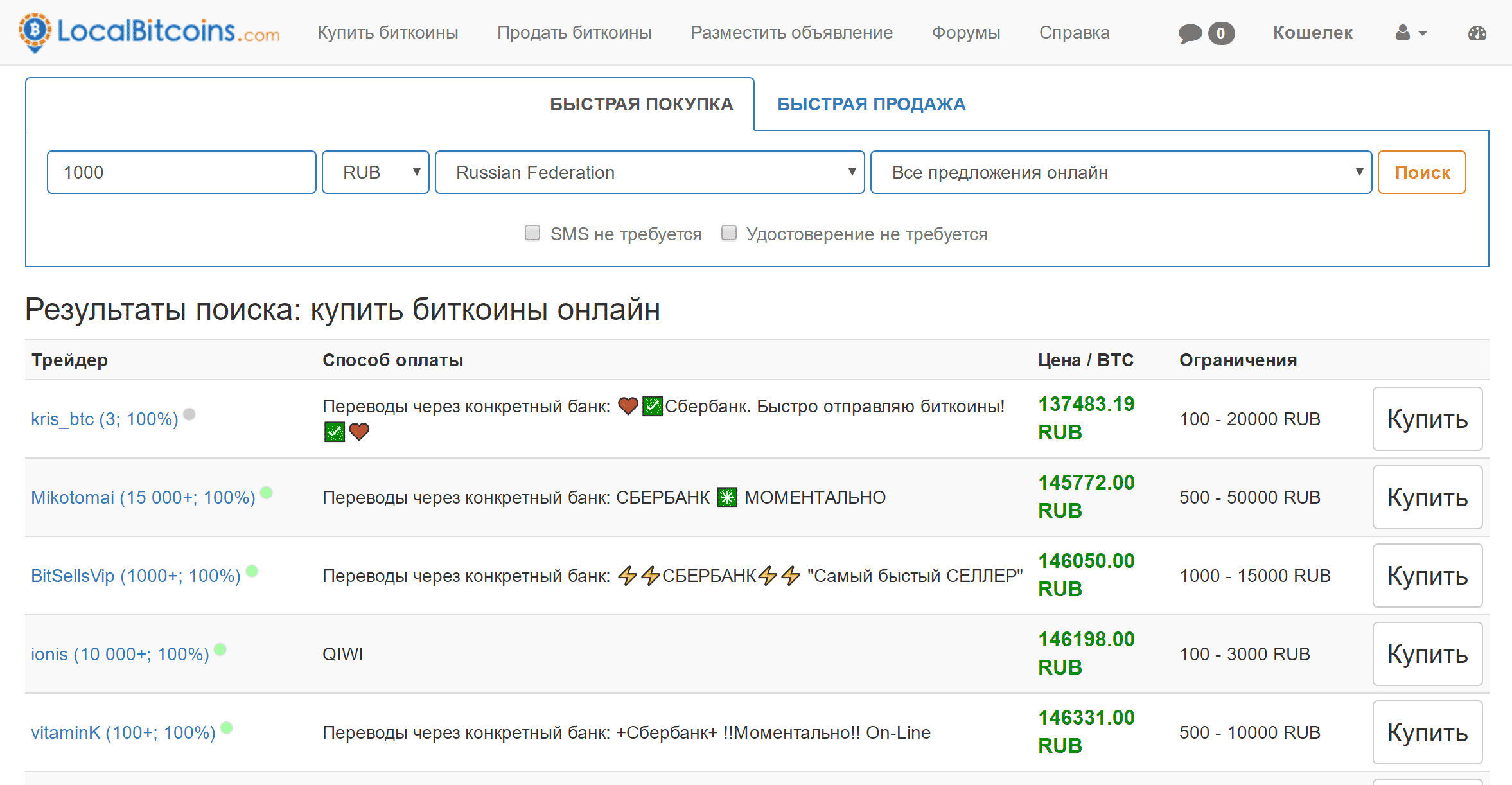 hogyan lehet napi egy bitcoinot készíteni