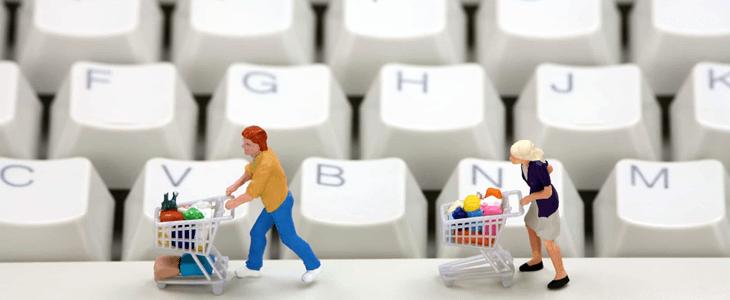 vásárolni internet keresni a pénzkeresés nem legális