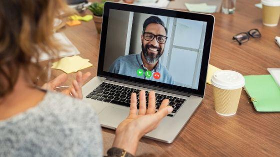 Internetes pénzkeresés online filmfeltöltéssel