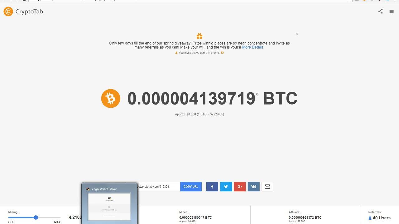 hogyan lehet pénzt keresni az internetes pénzcserén