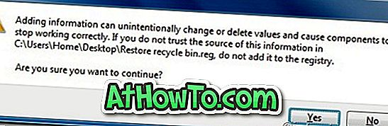 GodMode9 használata - 3DS Hacks Guide