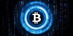 helyi bitcoin hogyan kell használni