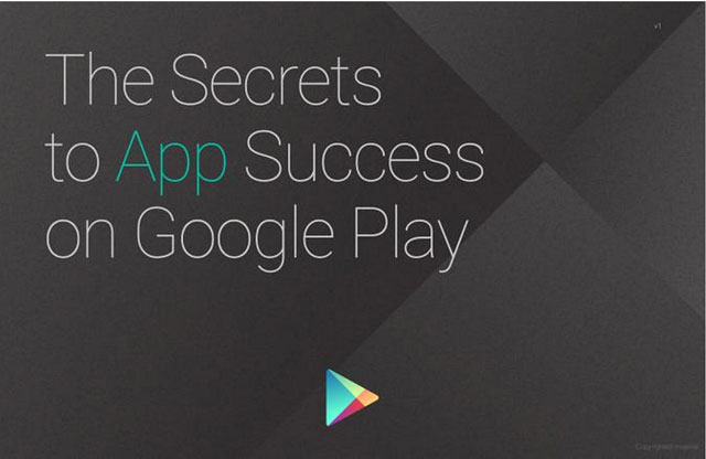 alkalmazás pénzt keresni az interneten az android számára melyik weboldalon lehet bitcoinot keresni
