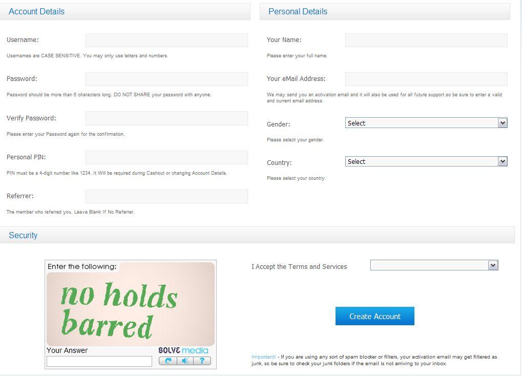 gyors pénz veszélyes munka cs kereskedés hivatalos chat