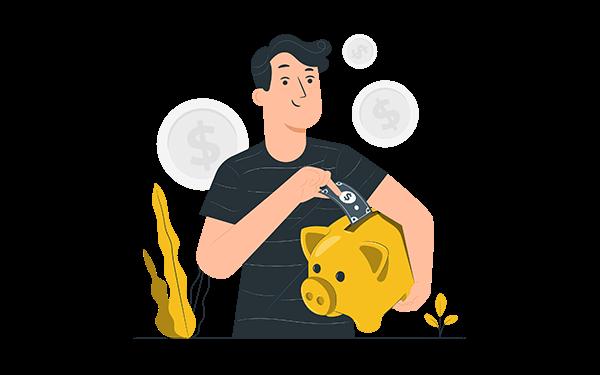 részvényopciós képzés helyi bitcoin regisztráció