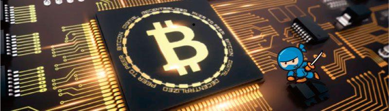 hogyan lehet befektetni a bitcoin qiwibe