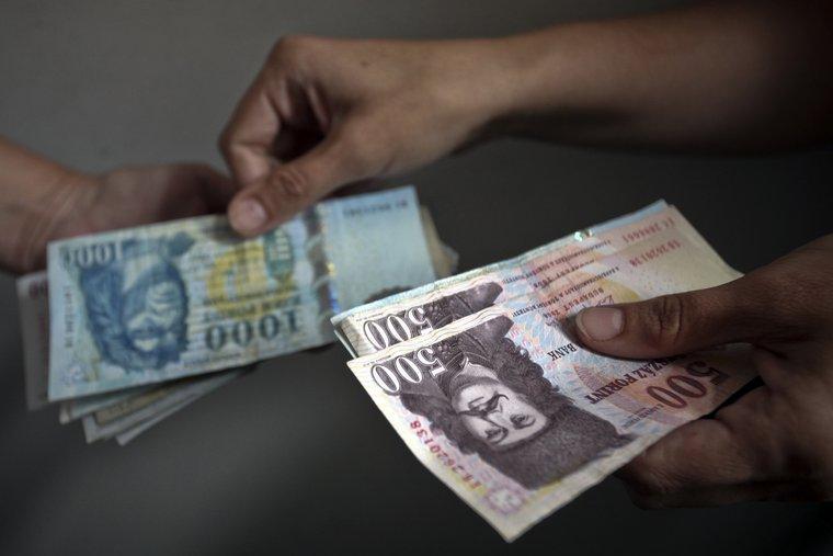 Megszólalt a sztárbefektető: nem sok pénzt lehet most keresni a piacokon