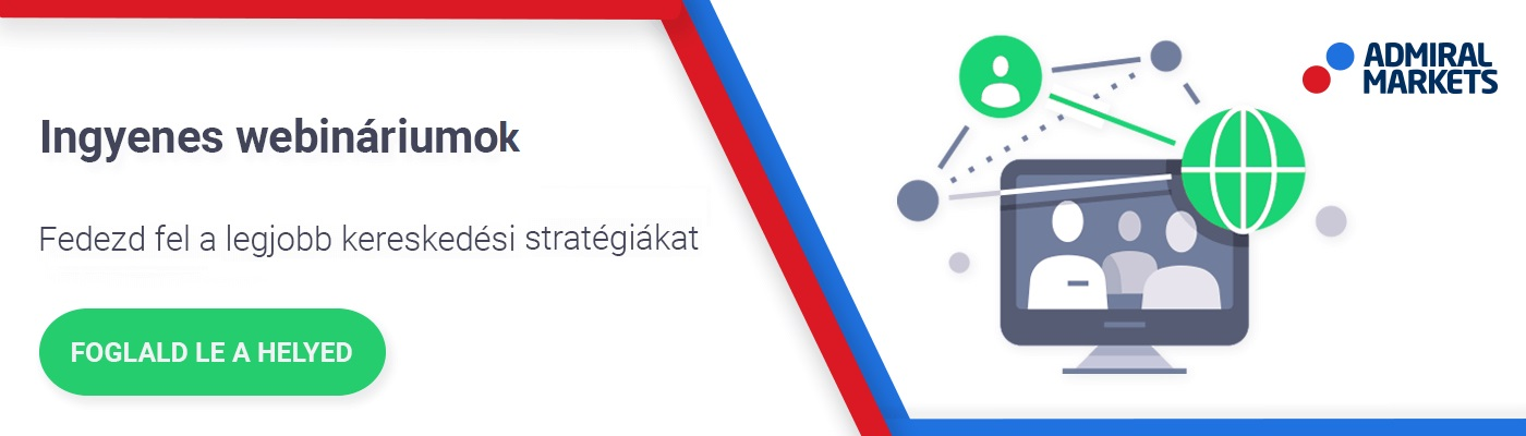 NAGA Trader - The most innovative social network for traders.