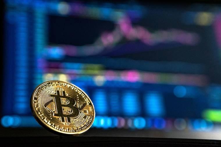 Hatvan millió euró értékű bitcoint loptak el egy cégtől